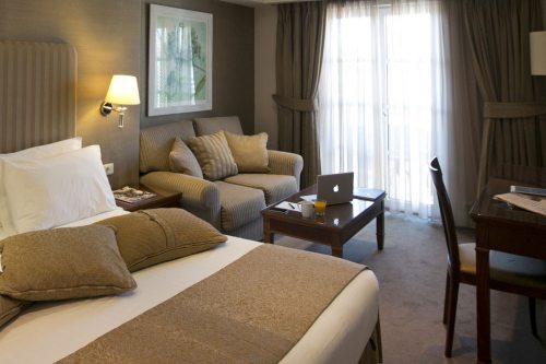 Luxury_Suites Hera