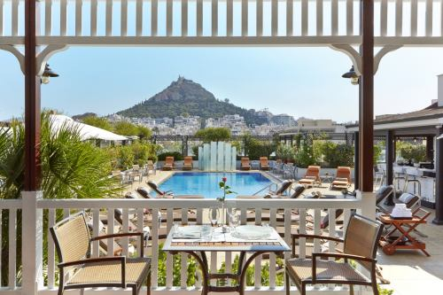 pool-bar-terrace