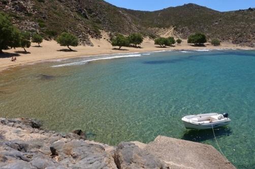 Patmos-Psili-Amos-beach