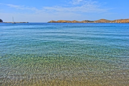 Kea Beach