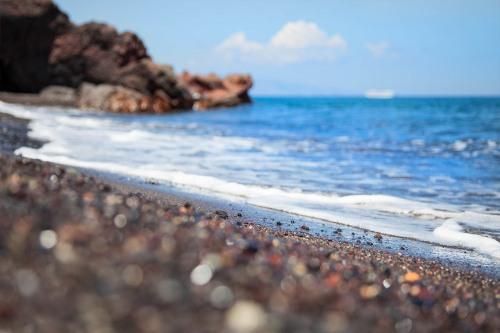 Esperas beach