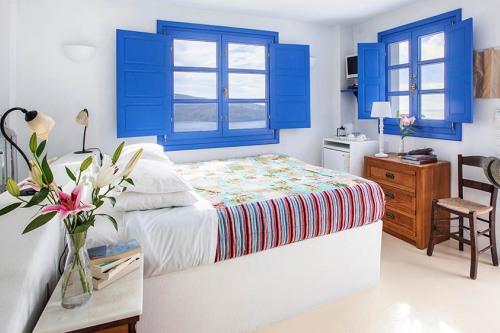 Esperas room2