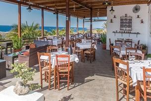 Galini restaurant