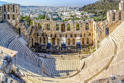 Ancient Greece And Minoan Highlights Journey Unforgettable Greece